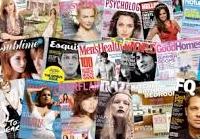 ben-magazines-200