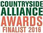 ca-awards-2016-finalist-ss