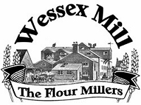 Wessexmill