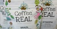 coffee-real