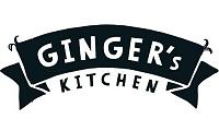 gingers kitchen 200