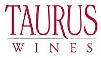 taurus_logo